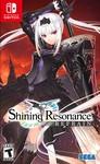 Shining Resonance: Refrain
