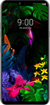 LG G8 ThinQ (Verizon)