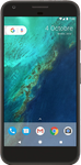 Used Pixel XL