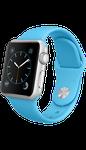 Used Apple Watch 1st Gen 38mm Sport