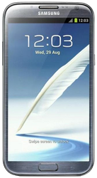 Samsung Galaxy Note 2 (T-Mobile) [SGH-T889] for sale
