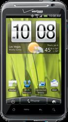 Sell HTC Thunderbolt