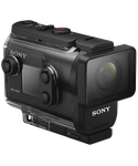 Sony HDR-AS50 HD
