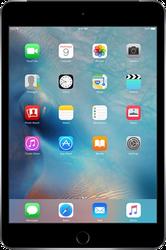 Sell Apple iPad Mini 3