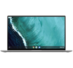 Asus Chromebook Flip C434 for sale on Swappa