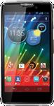 Motorola Razr HD (Claro)