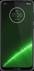 Used Moto G7 Plus