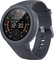 Amazfit Verge Lite for sale on Swappa