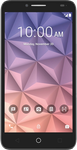 Alcatel OneTouch Fierce XL (Metro PCS)