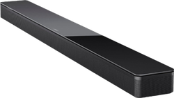 Bose Soundbar 700 for sale