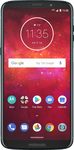 Moto Z3 Play (US Cellular)