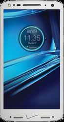 Motorola DROID Turbo 2 (Verizon) for sale