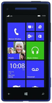 Used HTC 8X