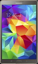 Samsung Galaxy Tab S 8.4 (Unlocked Non-US) for sale