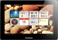 Lenovo IdeaTab S2110 for sale