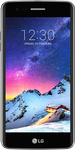 LG K8 2017 (US Cellular)