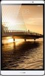 "Huawei MediaPad M2 7"" (Unlocked Non-US)"