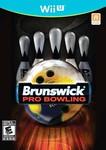 Brunswick: Pro Bowling