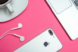 Best cheap iPhones 2020