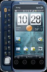 HTC EVO Shift 4G (Sprint) for sale