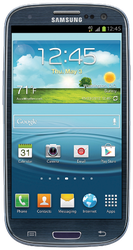Samsung Galaxy S3 Korea (Other) for sale