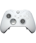Xbox Elite Wireless Controller Series 1 - White
