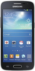 Samsung Galaxy Core LTE (Rogers) for sale