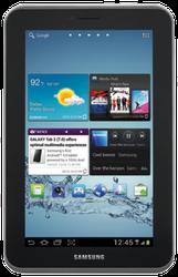 Samsung Galaxy Tab 2 7.0 (Verizon) for sale