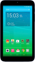 Used OneTouch Pixi 7