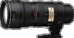 Nikon 70-200mm f2.8G Nikkor ED-IF AF-S VR Zoom