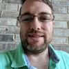 Michael M.