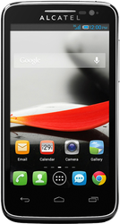 Cheap Alcatel One Touch Evolve