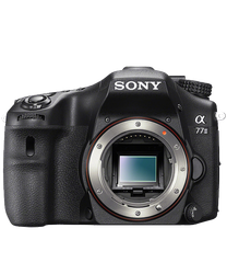 Sony Alpha a77 II  for sale