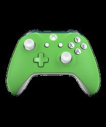Xbox Wireless Controller, Design Lab - Custom