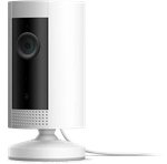 Ring Indoor Security Cam