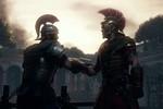 Ryse: Son of Rome - Legendary Edition screenshot