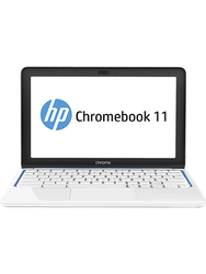 Cheap HP Chromebook 11 - 1121 (Verizon)