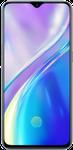 Realme X2 Pro (Unlocked Non-US) - White, 128 GB, 8 GB