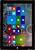 Microsoft Surface Pro 3 (Wi-Fi) - White, 128 GB