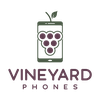 Vineyard Phones