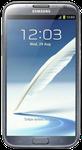 Used Samsung Galaxy Note 2