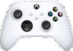 Xbox Wireless Controller (2020) - White