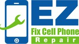 Ez Fix Smartphone Repair