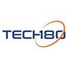 Tech180