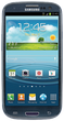 Used Samsung Galaxy S3 (AT&T) [SGH-I747]