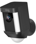 Ring Spotlight Cam Wireless