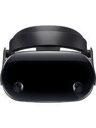 Samsung HMD Odyssey Mixed Reality