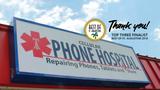 Phone Hospital