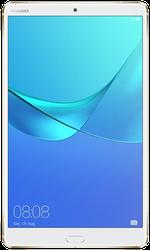 "Huawei MediaPad M5 8.4"" (Unlocked Non-US) for sale"
