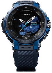 Casio Pro Trek WSD-F30 for sale on Swappa